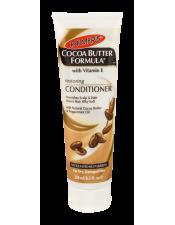 Restoring Conditioner