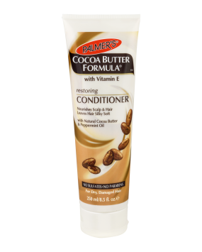 Restoring Conditioner