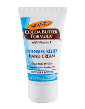 Intensive Relief Hand Cream