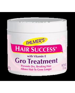 Gro Treatment