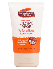Purifying Enzyme Mask
