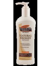 Natural Bronze Gradual Tanner
