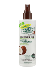 Strengthening Leave-In Conditioner