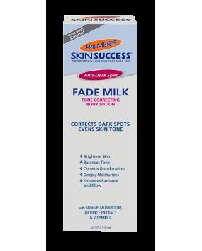 Eventone Fade Milk