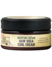 Moisture Repair Raw Shea Curl Cream